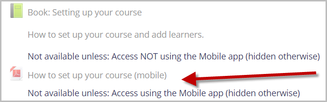 Mobileavailability.png
