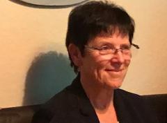 Ines Petermann