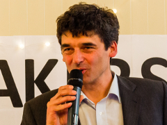 Carsten Burkhardt