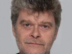 Basil Stotz