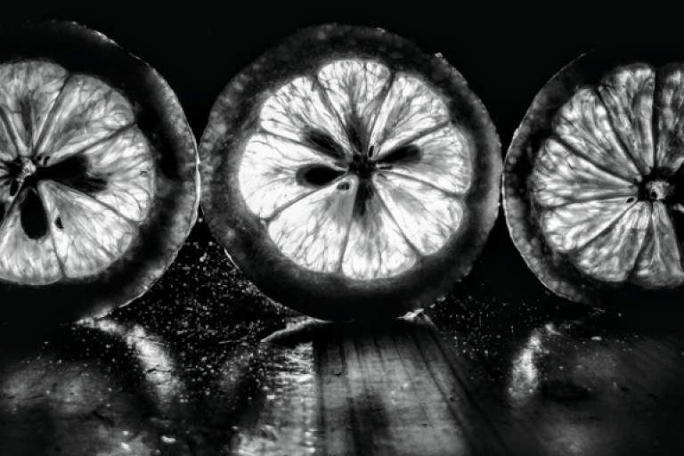 Modul 16 | Objektfotografie